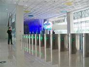 体育馆羽毛球馆门禁票务系统,计时收费系统
