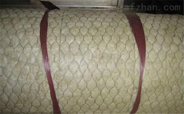 福州市岩棉制品采购价格
