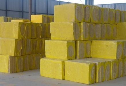 唐山市岩棉板生产线