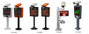 舒城停车场系统 舒城小区停车收费系统价格13866723565