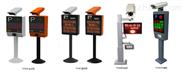 合肥车牌识别仪/ 合肥电子车辆主动识别系统