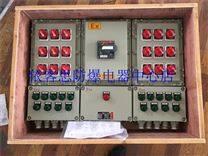 BXD51-6/32K125防爆动力配电箱
