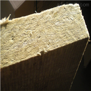 幕牆岩棉保溫板廠家加工定制