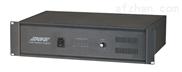 ABK欧比克PA6002纯后级广播功放