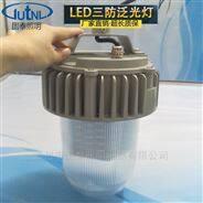 高品质LED三防灯