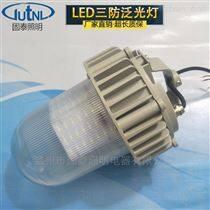 LED防眩通路燈