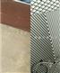 辽宁生产销售循环水防冻液清灰除垢剂