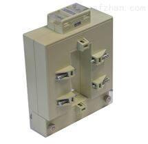 AKH-0.66/K K-60*40AKH-0.66/K  安科瑞低压开启式电流互感器