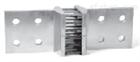 AFL-T 2500A0.2级定制分流器安科瑞厂家直销