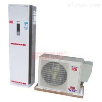 挂式防爆空调双排冷凝器涡旋压缩机