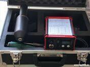 广州特价供应SL-6管道埋地后检测仪