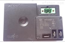 ASJ50-GQ江苏安科瑞空压机负载欠电压保护装置
