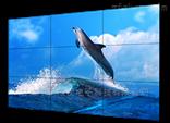 DS-D2046NL-C兰州海康威视-LCD液晶显示单元