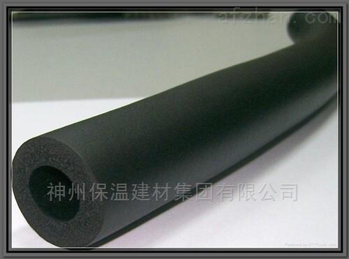 橡塑保温板 管道保温 消防保温材料
