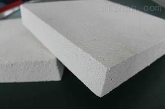芜湖市匀质保温板批发厂家