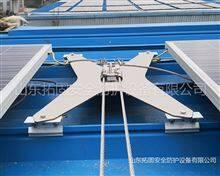 专业生产屋面安全防护材料