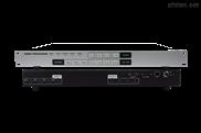 Cyanlnfo 中控式HDMI矩阵