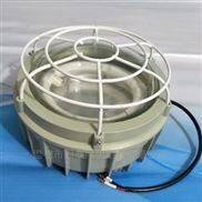 HRY-H21X/HRY-H21XJ防爆环形荧光灯供应商