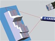 ZLASER激光定位器Z40RG-532
