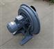 TB150-5-TB150-5 全风透浦式鼓风机厂家