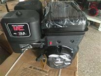 百力通发动机XR2100风冷13.5HP排量420CC