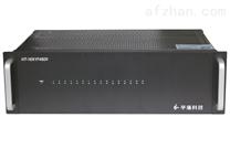 机架式视频分配器