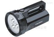 AD-368手提式防爆探照灯哪里Z便宜 卤素LED两种光源可选