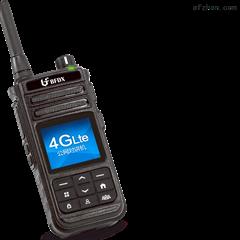 BF-CM625S商业对讲机