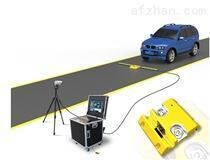 TH-CBS-M01型車底安全檢查系統