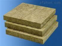 矿防火岩棉板多少钱一平方