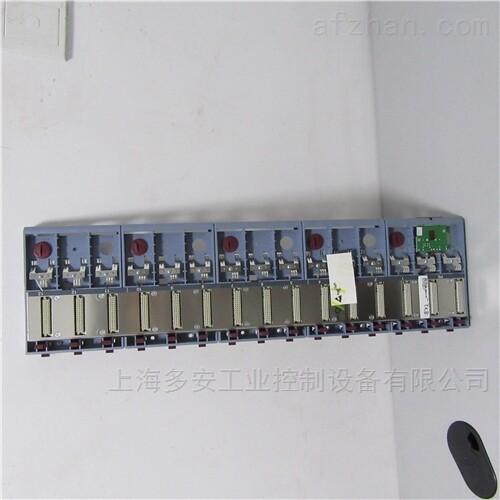 TICO/TACHO-德国 Hengslter当天报价品牌-上海多安工业控制设备 on