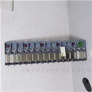 VahleMB132L光电传感器0252490特价GmbH供应