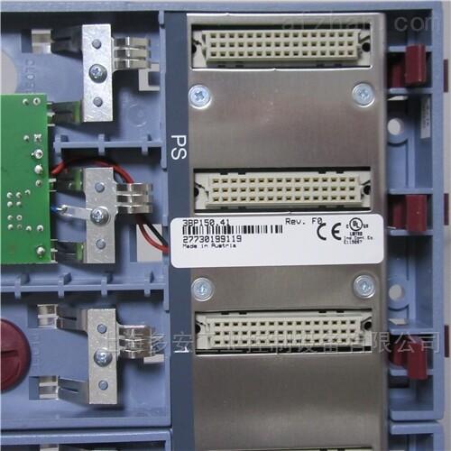 QUINT-PS/1AC/48DC/1-德国PHOENIX当天报价品牌-上海多安工业控制设备有限公司