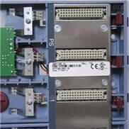 瑞士CONTRINEX有价格表品牌A-B-C-D-E-F