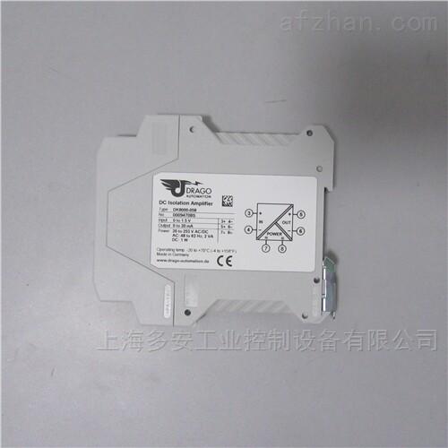 42001800-希而科当天报价型号G系列G-H-I-J-K-L-上海多安工业控制设备有限公司