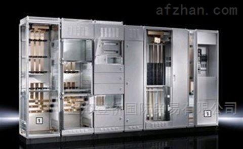 德国RITTAL空调机柜TS 3301612空调现货