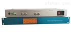 高清2路SDI光端机