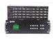 插卡式DVI高清視頻矩陣