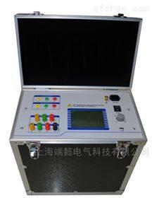 SDY-ZC变压器直阻变比损耗特性综合测试仪