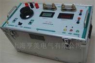 DLQ-82系列大电流发生器