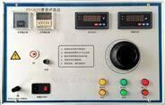 DY-8/70触摸式直流试送仪