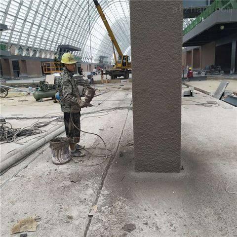 超薄型钢结构防火涂料广西经销商,批发