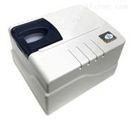 鸿达S680单指/滚动指纹采集器