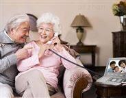 交换机的作用-智慧养老系统