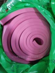 30mm厚空调水橡塑管价格