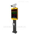 SA-D207-小区停车场车牌识别系统