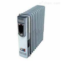 专业定制工业防爆油汀取暖器15片大面积取暖