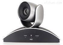 索尼原装机芯 视频会议摄像机 高清录播机