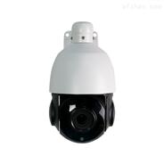 云通视讯4.5寸高清变焦 星光级监控球机厂家