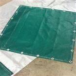 专业生产硅胶阻燃布防火布